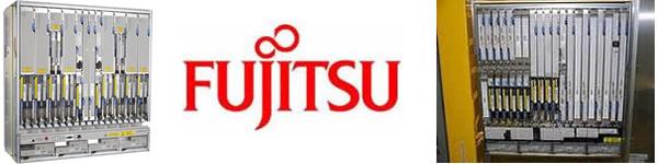 Fujitsu Flashwave