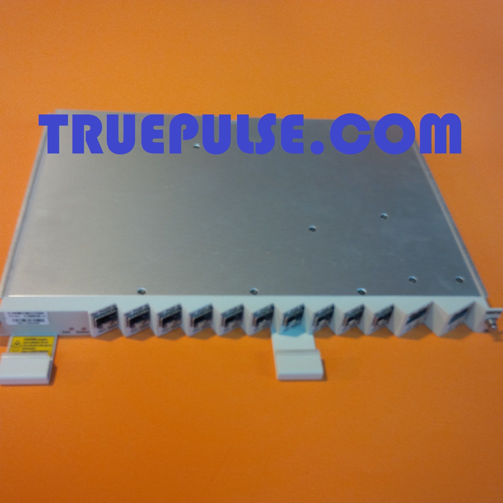 BTI Systems BT7A48AA