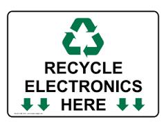 RecycleElectronicsHere
