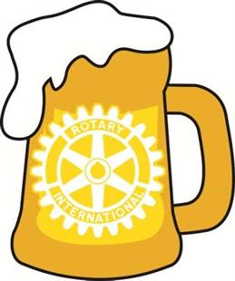 3rd annual York Region Craft Beer Festival