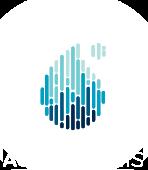 Aqua Comms logo
