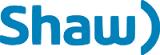 Shaw Communications, Inc.