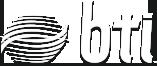 BTI logo
