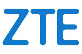 Chinese cell phone manufacturer ZTE