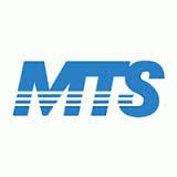 Manitoba Telecom Services