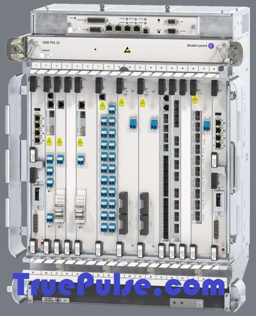 Nokia 1830 PSS