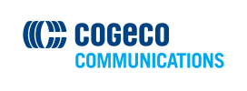Cogeco Communications Inc.