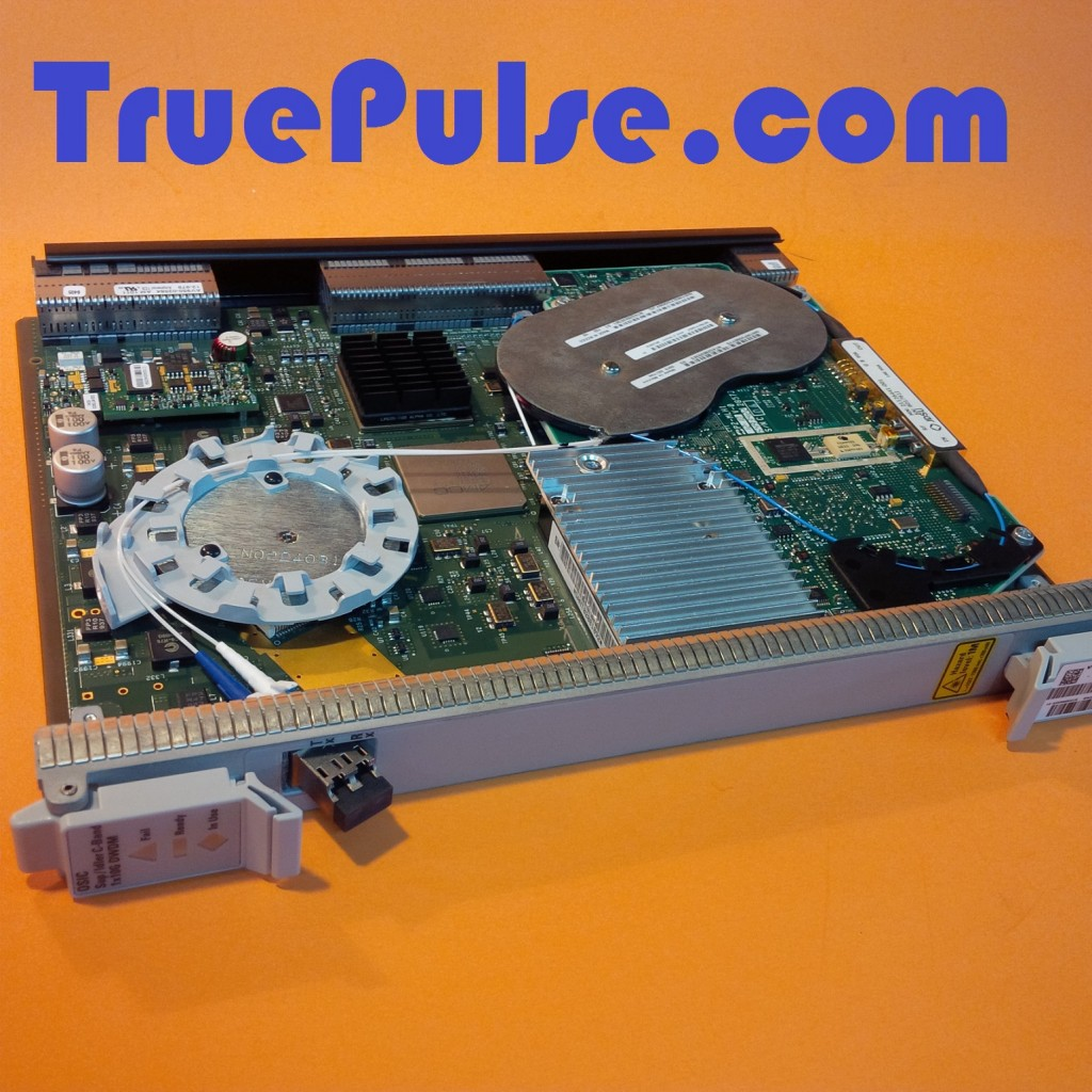Ciena OME 6500 circuit pack