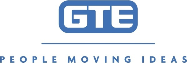 GTE - People Moving Ideas