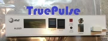 TruePulse Consigment Equipment